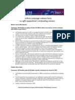 Hartline Factsheet 6-14-2010