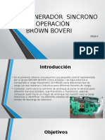 GENERADOR  SINCRONO EN OPERACIÓN.pptx