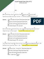 Purple People Eater (easy version).pdf