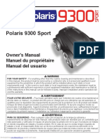 9300_sport