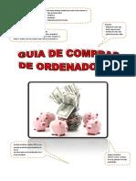 Los_ordenadores.pdf