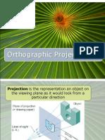 Ortho1.pdf