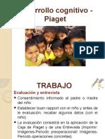 Actividades de Piaget (caja).pptx