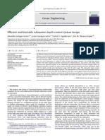 Efficient Multivariable Submarine Depth-Control System Design.pdf