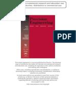 Journal_Robot_publication.pdf