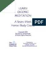 Learn Qigong Meditation now.pdf