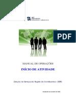 Manual_Inicio_de Atividade.pdf