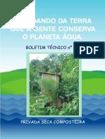 banheiroseco.pdf