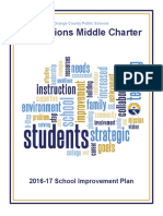 SIP 2016-17-48-Orange 0152-Innovations Middle Charter