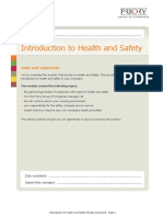 2015 Introduction to Health and Safety v2 (3)