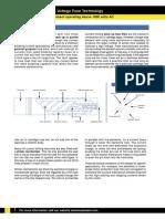 Bussmann HV Fuse.pdf