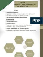 Código Fiscal 2014.ppt