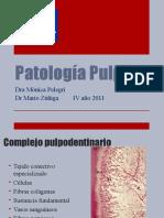 07 Patología Pulpar corregido 1.ppt