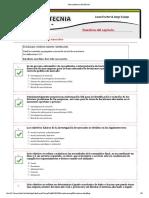 CD Cuestionario 6