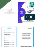 Manual Cliente Newnet