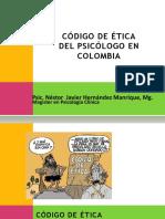CodigoEticoPsicColombia.pdf