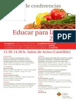 Cartel Educar Para La Salud (14)