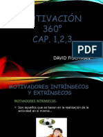 movacion 1,2,3