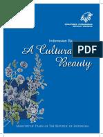 batik-id0-1354950532 (2).pdf