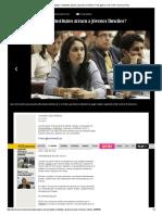 ¿Qué Universidades e Institutos Atraen a Jóvenes Limeños_ _ Foto Galeria 1 de 7 _ El Comercio Peru