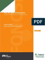 regard-risk-attitude-economics.pdf