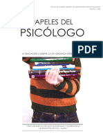 Papel del psicologo educativo.pdf