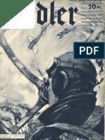 Der Adler №18 17.10.1939.pdf