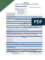 5054 19355 01formato de Licencia de Funcionamiento (1)
