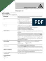 co-ht_Sikaset L.pdf
