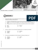 Guía Biomoléculas Orgánicas Carbohidratos y Lípidos_2016_PRO