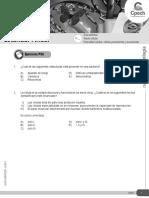 Guía 04 Teoría Celular Diversidad Celular_2016_PRO