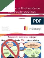 03.05.INDECOPI.pdf