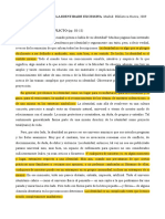 Identidad Excesiva.pdf