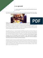 Nuevo Documento de Microsoft Word.docx