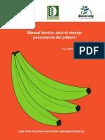 1ManualTecnicoManejoPoscosechaPlatano.pdf
