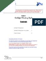 BB-5-Unhelpful Thinking Styles.pdf