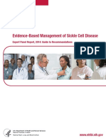 NIH Evidence-Based Management of Sickle Cell Disease - Expert Panel Report (2014).pdf