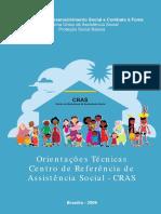 caderno orientações CRAS.pdf