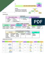 Aminoacidos y Peptidos 2015 Clase