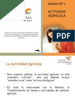 1 Cont. Agricola.pdf