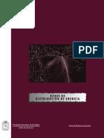 Redes-Distribucion-de-Energia-Libro Samuel Ramirez Castaño.pdf