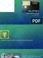 flipped learning kkhs