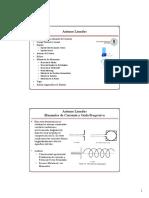 xyz antena.pdf