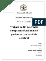 Paper Terapia miofacial en pcte con PC.pdf