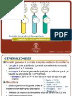 Capitulo03 as Propriedades Dos Gases