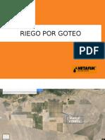 Goteo - Netafim.pptx