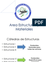 Estructuras Aeronauticas Rev 001.pdf