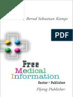 freemedicalinformation.pdf