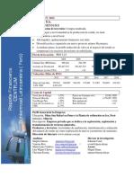 minsur_setiembre_2012.pdf
