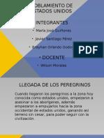 Poblacion de colonias unidas.pptx